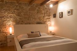 Chambres d'hôtes Selarua Elhorga