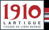lartigue-1901-logo-1478258899.jpg