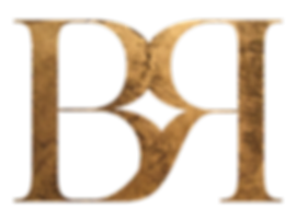 BR Symbol Logo_Bronze.png