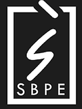 LOGO for Website Black LOGOS SBPE Soluti