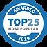most_popular_2019big.png
