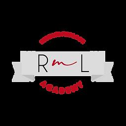 logo RML academy.png
