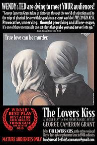 THE LOVERS KISS_3.19.20.jpg