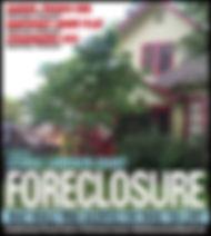 FORECLOSURE_3.20.20.jpg