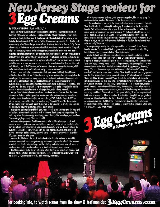 3 Egg Creams_Jersey Stage_R1_1.26.20.jpg
