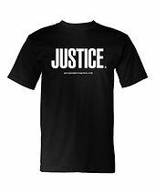 GCG_JUSTICE T-SHIRT_BLACK_4.16.21.jpg