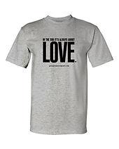 GCG_LOVE T-SHIRT_ASH GRAY_4.16.21.jpg
