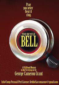 THE BICYCLE BELL ART_3.19.20.jpg