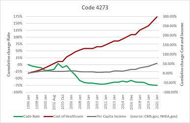 Code 4273.jpg
