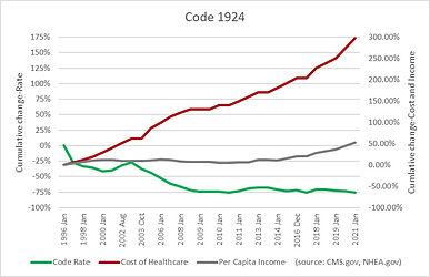 Code 1924.jpg