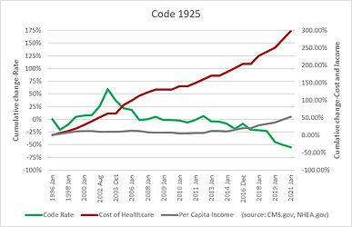Code 1925.jpg