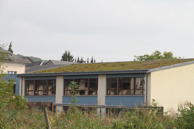 Ecole Bous