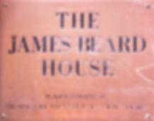 James Beard House Sign 2.jpg