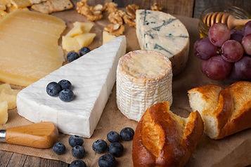 Cheese 4.jpg