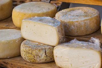 Cheese 3.jpg