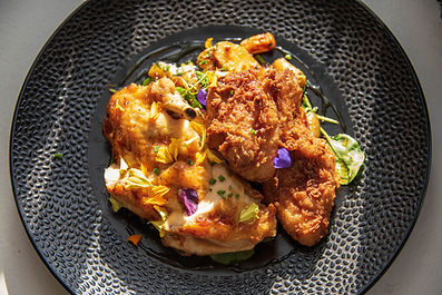 Pan Roasted Chicken Dinner 2108 1_.jpg