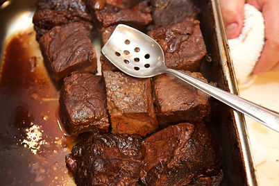 Short Ribs Pan 1.jpg