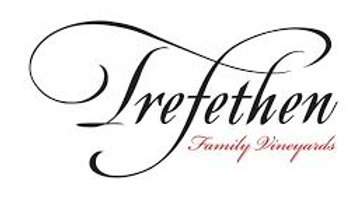 2014 Trefethen Vineyards Merlot