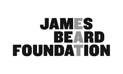 James-Beard-Foundation-greyscale-logo-th