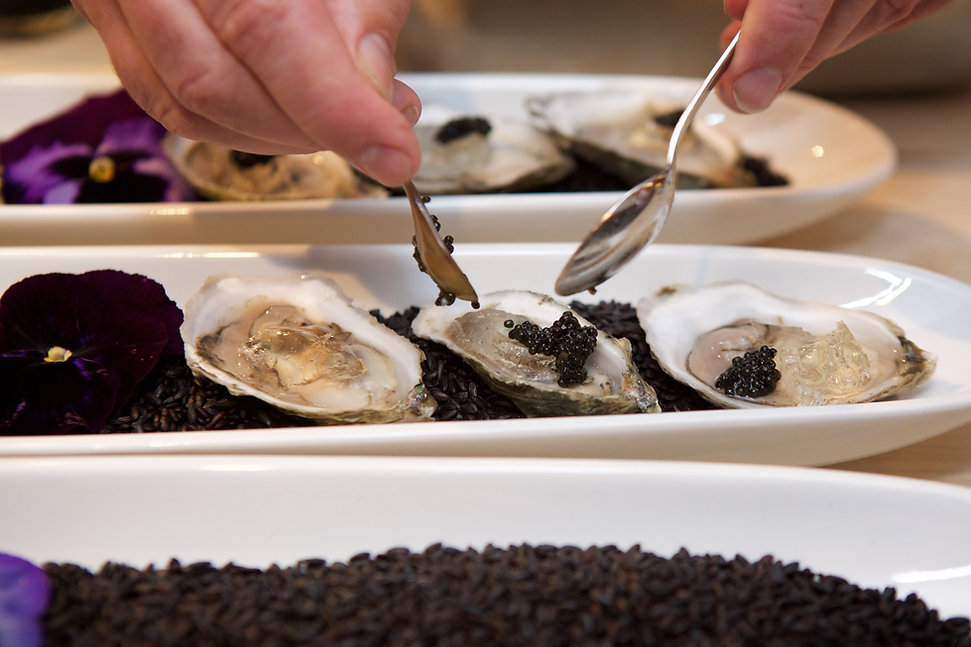 Oysters W Caviar 1.jpg