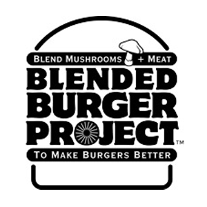 Featured-Items-BlendedBurgerProject-Jame