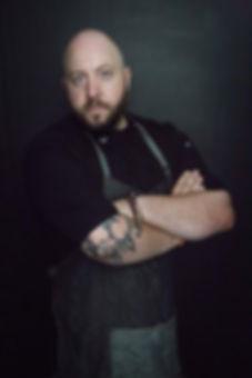 Chef Keith Sarasin.jpg