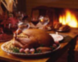 thanksgiving_dinner_1280x1024.jpg