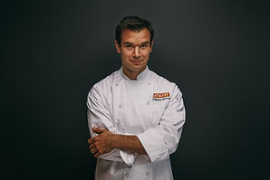William_Kovel_Chef_Restaurant_Owner_Bost