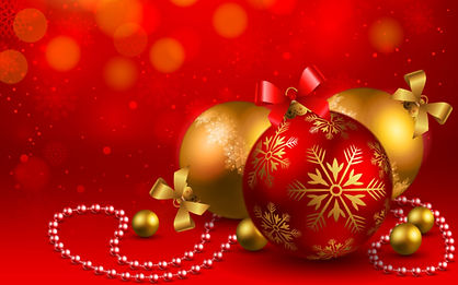2015-red-Christmas-background.jpg