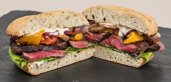 Steak Sandwich 1.jpg