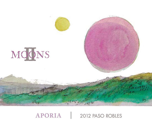 2012 Aporia_FRONT without die cut line (
