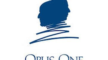 2009 Opus One Cabernet Sauvignon 1.5L