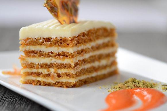 Carrot Cake 1 (1 of 1).jpg