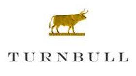 2005 Turnbull Cabernet Sauvignon 1.5L