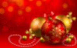 2015-red-Christmas-background.jpg