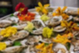 Oysters Grgich Hills # 4.jpg