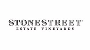 2014 Stonestreet Estate Vineyards Sauvignon Blanc