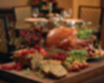 thanksgiving wallpaper 1280x1024 002.jpg