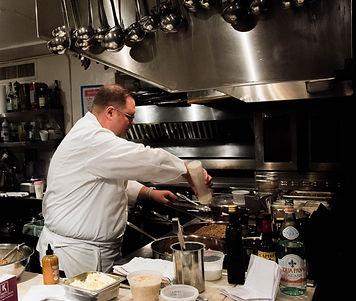 Justin Cooking 2.jpg