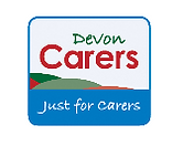 Devon Carers.PNG