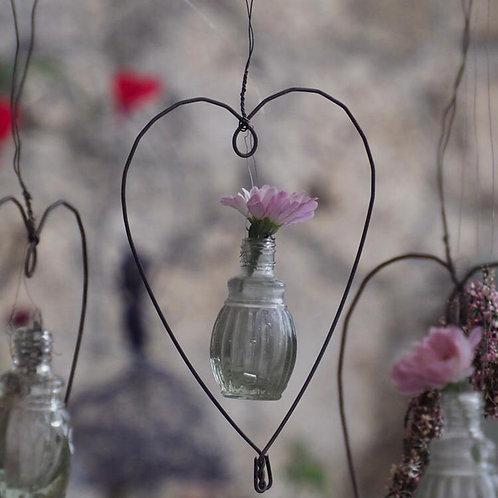 Vasen-Herz
