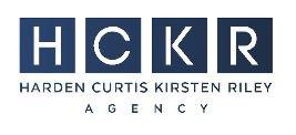 HCKR Agency Logo_edited.jpg