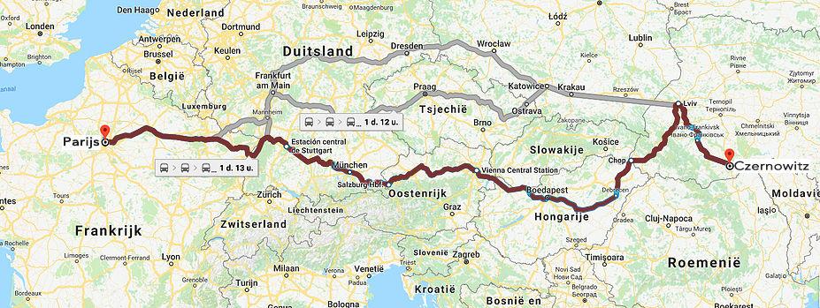Journeymapnw.jpg