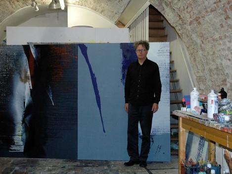 Studio Utrecht