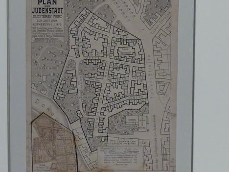 Plan Judenstadt