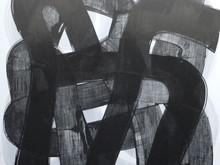 Untitled 2014, Paulien Lethen