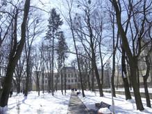 Liceul Marele Voievod Mihai