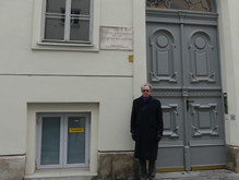 Beatrixgasse 26