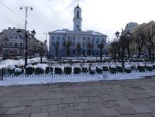 Town Hall (1848)