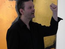 Boris van den Wijngaard